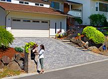 Capri Mailbox Design Residence