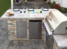 Small Patio Paver Ideas