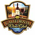 System Pavers Partner California Wine Club
