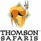 System Pavers Partner Thomson Safari