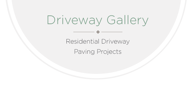 see images of driveway pavers in our gallery