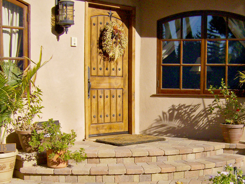 Fall Decoration Ideas for Your Yard