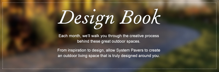 design book header