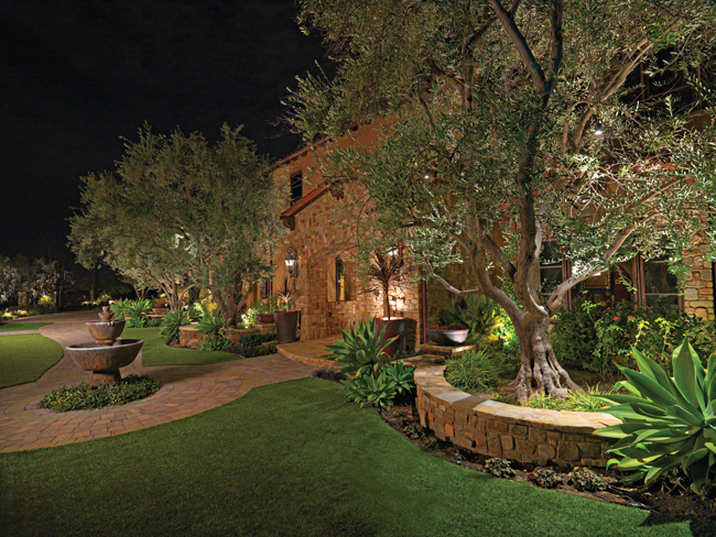 7 Landscaping Tips for Your Home