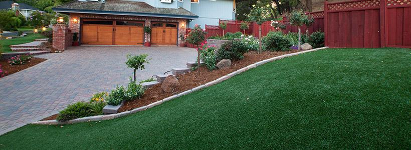 3 tips for maximizing the life of your turf