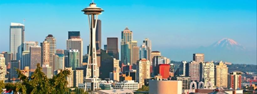 Act now on home improvements in Seattle