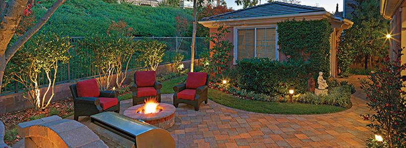 How to future-proof your outdoor living space