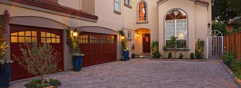What is Curb Appeal and Why Does it Matter?