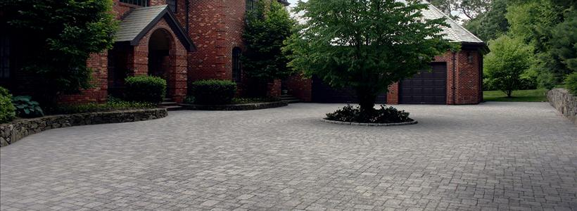 Interlocking paving stones: what they are and why you should choose them for your home