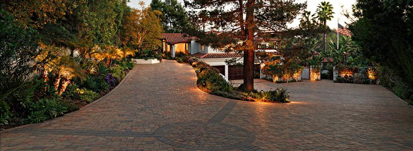 The Importance of Installing Outdoor Lighting