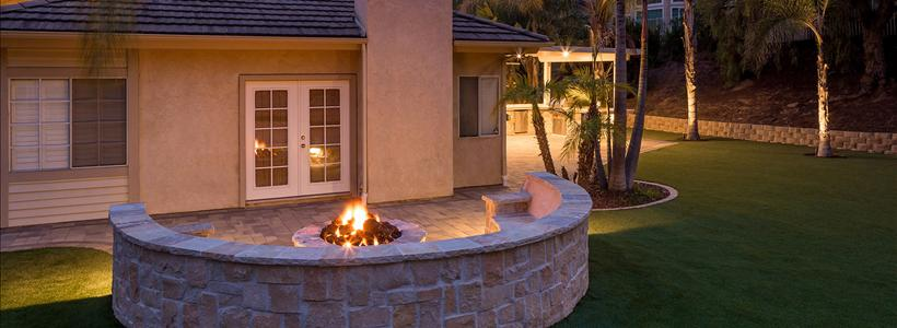 3 Outdoor Living Resolutions Your Home Needs