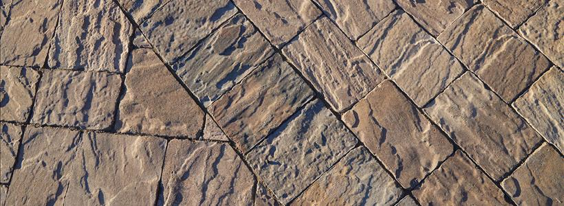The Truth About Pavers: Quality, Durability and Everlasting Beauty