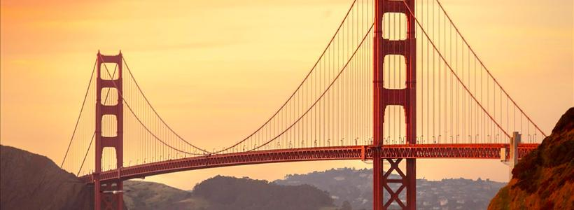 3 reasons why homeowners love living in the Bay Area