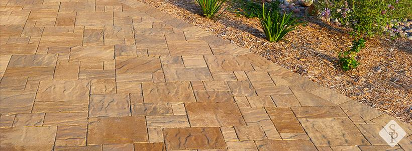 The Benefits of Pavers Over Other Materials