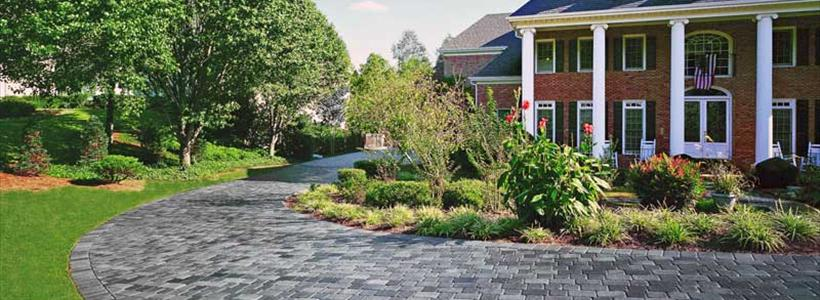 Three Ways To Increase Curb Appeal