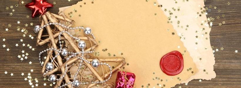 Holiday Card Etiquette to Remember