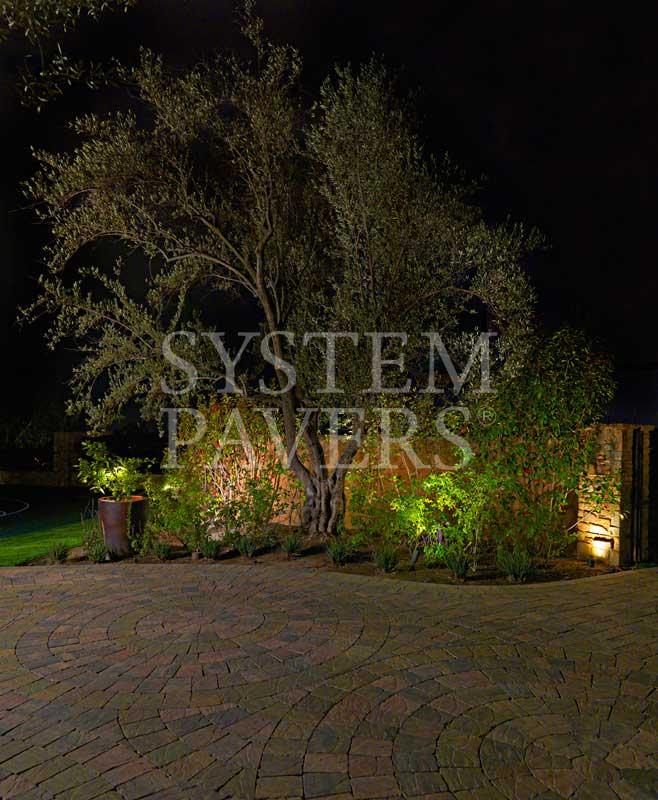 Landscape Lighting Near Me: Outdoor Lighting: Low Voltage LED Patio & Deck Landscape