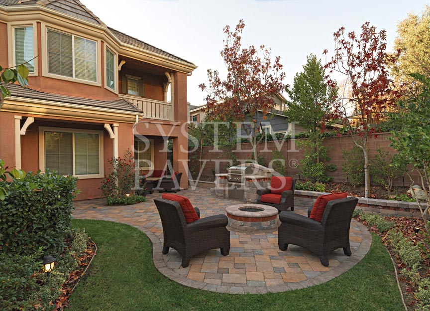 Fire Pits Outdoor Backyard Patio Fire Pit Solutions