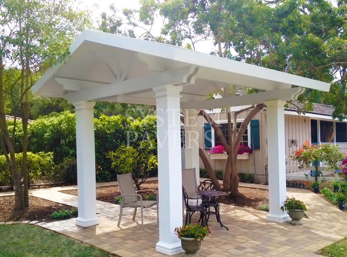 Amazing Outdoor Pergolas Design Installation Services System Pavers Download Free Architecture Designs Scobabritishbridgeorg
