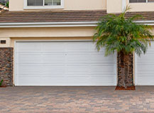 Paver Driveway Design And Transformation