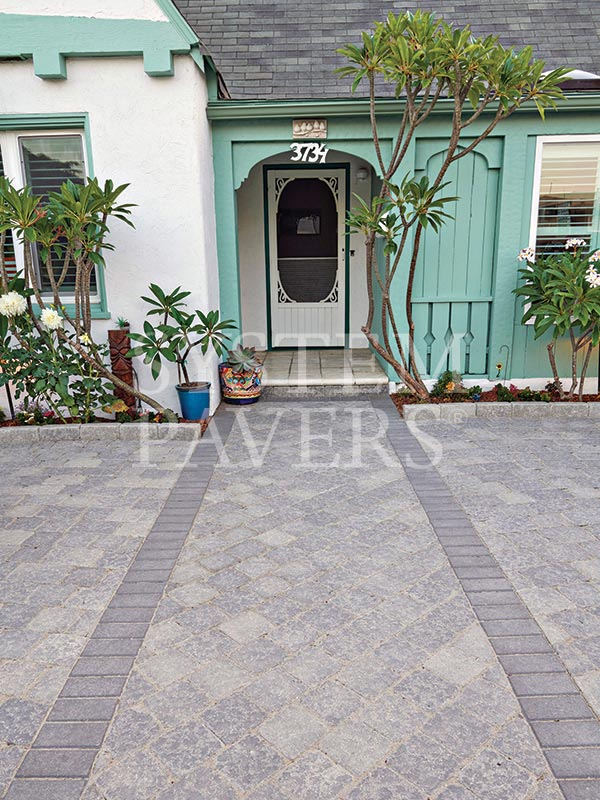 Walkway Pavers: Design & Installation Services   System Pavers on commercial sidewalk designs, brick sidewalk designs, stone sidewalk designs, countertop designs, flooring designs, backyard sidewalk designs, electrical designs, entrance sidewalk designs, house sidewalk designs, concrete sidewalk designs, garden sidewalk designs, front sidewalk designs, hardscape sidewalk designs, pavers sidewalk designs, home inspection designs, window and door designs, gravel sidewalk designs, flagstone sidewalk designs, basement finishing designs, patio sidewalk designs,