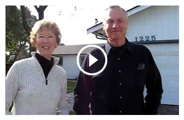 System Pavers video testimonials