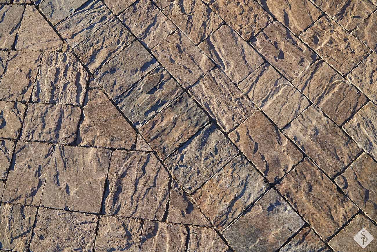 Find out why pavers are the top choice among homeowners for their property's  outdoor s urfaces