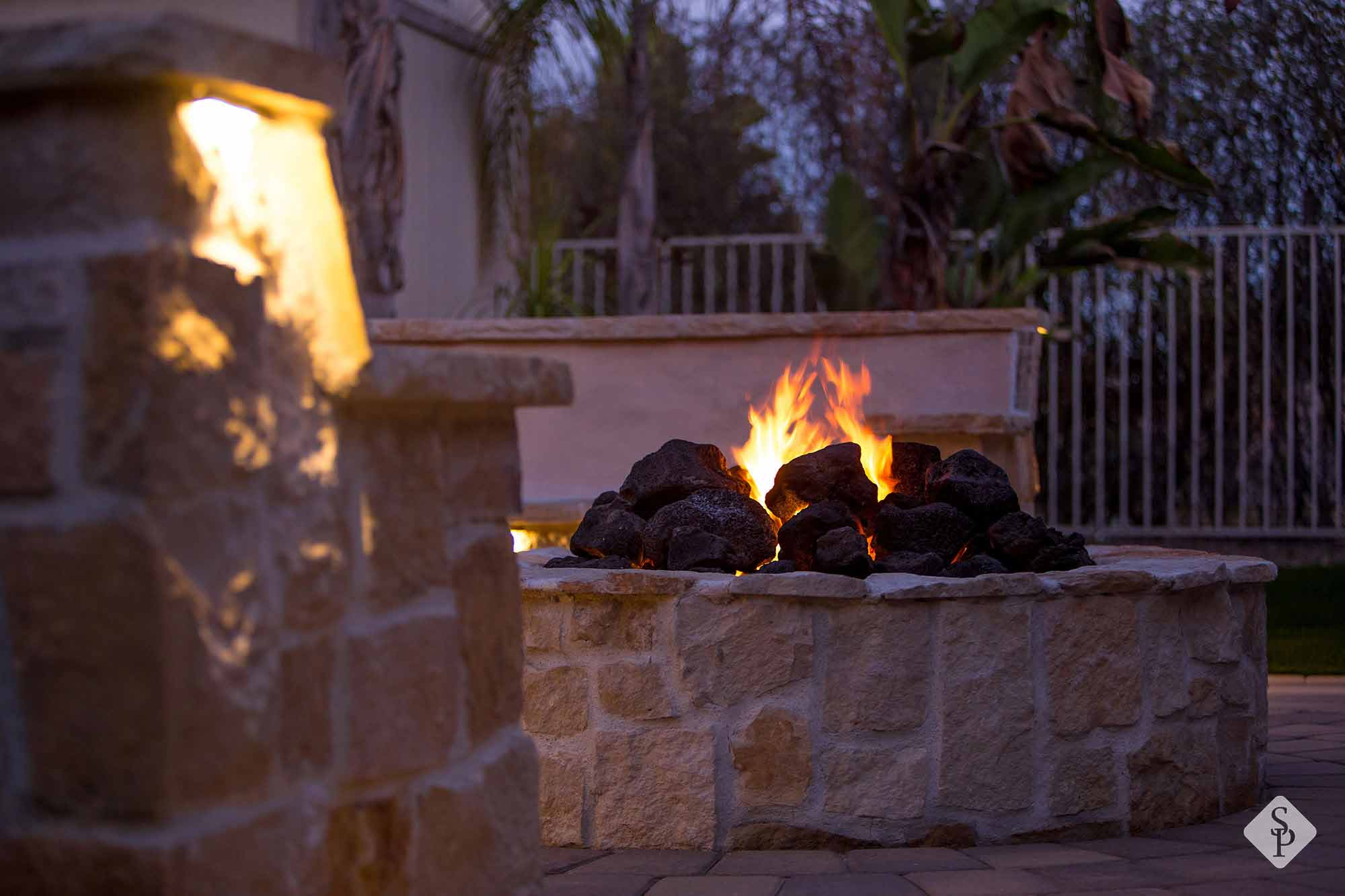 4 Ways To Winterize Your Outdoor Living Space